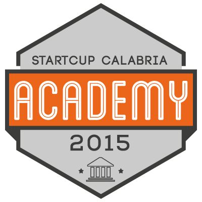 academy-scc15