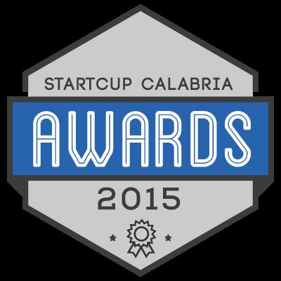 awards-scc15