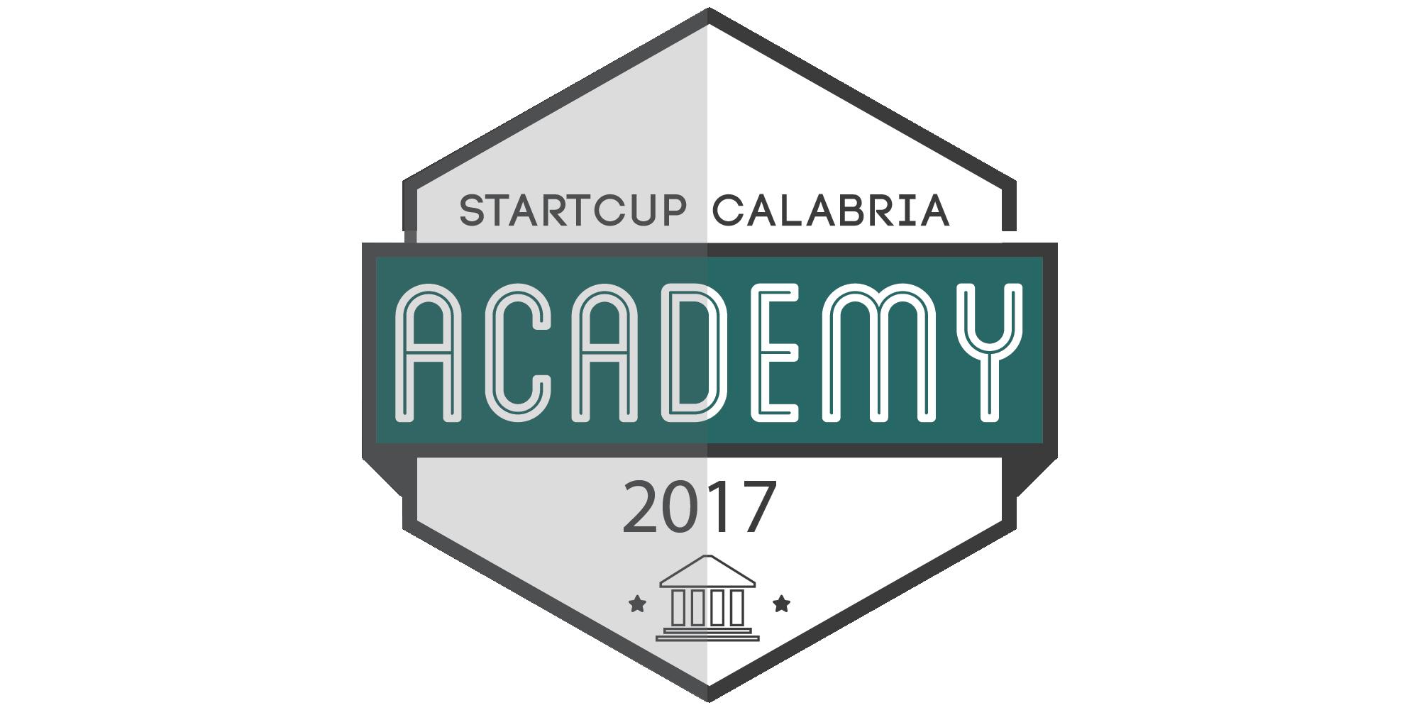 SCC Academy